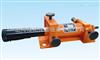 DQJ-05ADQJ-05A型激光指向仪厂家,供应激光指向仪