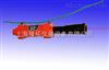 DQJ-05BDQJ-05B矿用激光指向仪厂家,供应指向仪