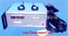 JD-1S-6D生产JD-1S-6D型多探头照度计,供应多探头照度仪