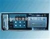 HBO-2供应HBO-2带流量计智能测氧仪,生产测氧仪