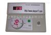 NY-I供应NY-I型农药残毒速测仪,生产农药残毒速测仪