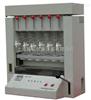 SZF-06SZF-06脂肪测定仪厂家,上海脂肪测定仪