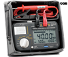 数字兆欧表 3453, 3453-01电气设备检查用(绝缘电阻计) 数字兆欧表 3453, 3453-01
