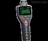 FT3406非接触式转速计FT3406/非接触式:使用红外线+反射条