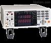 BT3563/3562电池测试仪 BT3563/3562/蓄电池测试仪 用于检查高电压电池组/电池单元的生产线