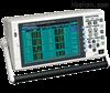 3390-103390-10功率分析仪/HIOKI发售