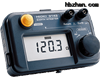 3143接地电阻计 3143/光通信测试仪