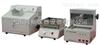 HJ-2上海HJ-2黄曲霉毒素检测仪,供应黄曲霉毒素测定仪