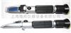 VBR生产VBR带温补糖度折射仪,隆拓糖度折射仪