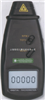 DT-6235B生产DT-6235B接触式转速表,供应接触式转速计