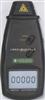 DT-6236B生产DT-6236B光电接触两用转速表,供应转速表