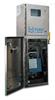 供应HS-2410紫外荧光测油仪,荧光测油仪价格,荧光测油仪厂家