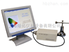 OPT-2000生产OPT-2000型光谱光度计,供应光谱光度仪