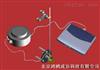 北京供应车载式颠簸累积仪/颠簸累积仪/平整度仪