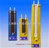 BYY型U型管压力计销售BYY型U型管压力计,批发U型压差计,U型玻璃管液体压差计