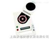 易高 130 SCM400盐污染测量仪-特价