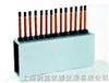 易高 3080 铅笔硬度测试仪和硬度铅笔计-特价
