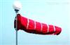 DBF-06定制风向袋/定做风向袋/风向袋