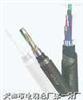 PZYA铁路电缆
