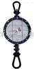 LK系列表盘拉力计 象牌指针表盘拉力计 管形推拉力计