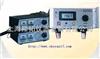HT-VI生产HT-VI地下管道故障捡漏仪,隆拓地下管道综合测试仪