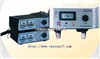 HT-VL上海HT-VL地下电缆故障检测仪,地下管道监测仪厂家