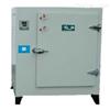 101-A数显鼓风干燥箱,鼓风干燥箱,电动鼓风干燥箱,上海不锈钢鼓风干燥箱