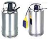 不锈钢耐腐蚀单(三)相潜水泵
