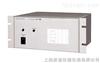 FV-1100频率电压变换器