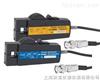 IP-292/IP-296钳型点火脉冲传感器