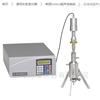 VC750HV/VC800HV/VCX1500HV超声波破碎仪