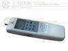国产3N,5N,8N数显拉压力仪现货供给