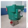 标准规格ASCO阿斯卡J34BA452CG60S61电磁阀
