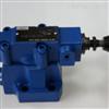 REXROTH力士乐R900424348限压阀的使用场合