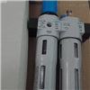 FESTO费斯托LF-D-MAXI-A过滤器使用方法