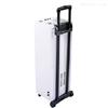 CPR-B6臭氧检测仪,便携式臭氧检测仪