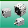 解读喜开理CKD气缸SSD2-L-25-100的重要参数