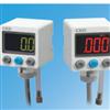 喜开理CKD压力传感器PPG-D-PNC-6BM1应用