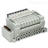 产品标准规格 SMC电磁阀VQ2100N-51-Q