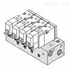 SMC电磁阀SS3YJ5-41R-08-01的温度要求