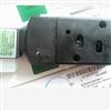 常见故障ASCO阿斯卡SCG531C001MS电磁阀