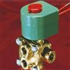 阿斯卡ASCO电磁阀19000018的中文资料
