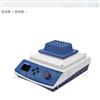 微孔板振荡器WS-350P/WS-350B(带加热)